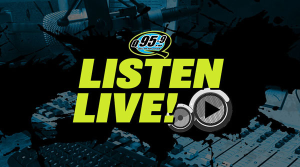600 ListenLive Q959