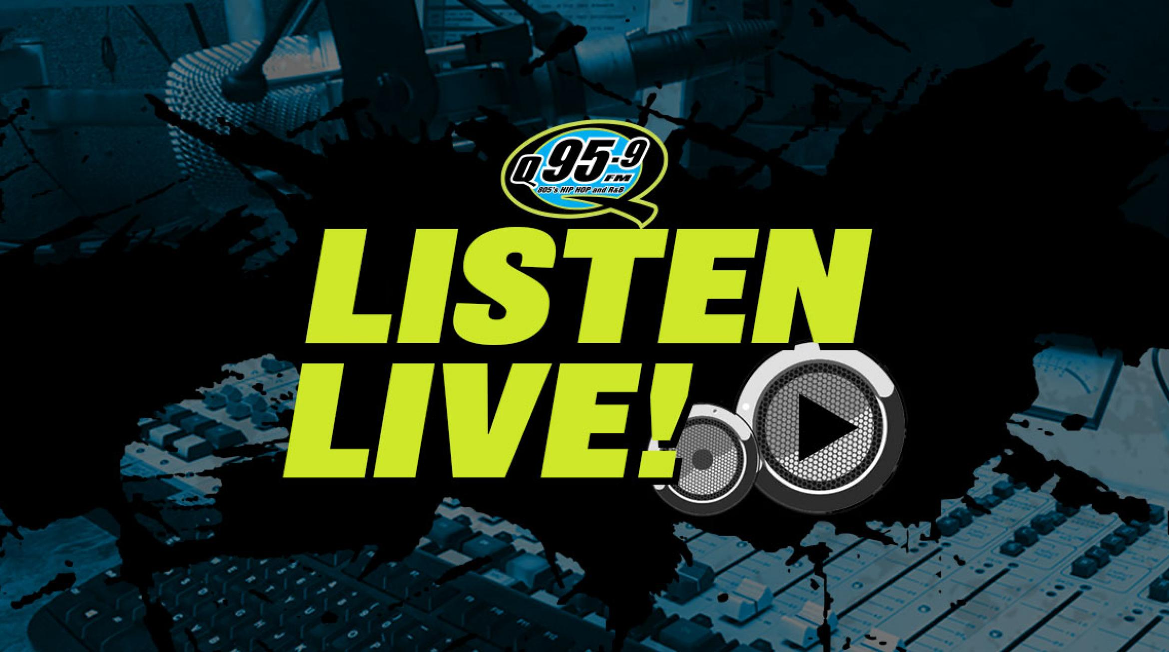 1140x635 ListenLive Q959